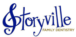 Storyville Family Dentistry